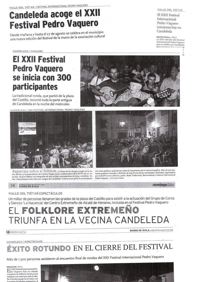 prensa-festival-2016