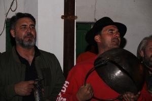 PEGASO Y VITIFdo. Sanchez Perrino