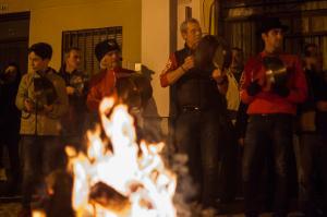 Retumbaleda 2017 - Pedro Pablo Perez IMG 7138