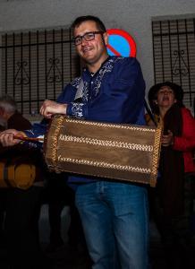 Retumbaleda 2017 - Pedro Pablo Perez IMG 7180