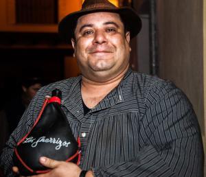 Retumbaleda 2017 - Pedro Pablo Perez IMG 7205