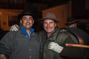 Retumbaleda 2017 - Pedro Pablo Perez IMG 7231