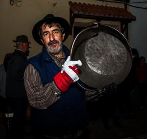 Retumbaleda 2017 - Pedro Pablo Perez IMG 7256