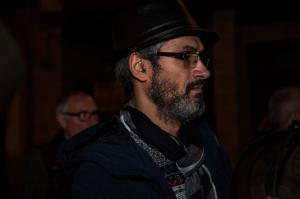 Retumbaleda 2017 - Pedro Pablo Perez IMG 7274