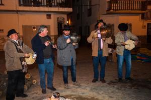 Retumbaleda 2017 - Pedro Pablo Perez IMG 7301