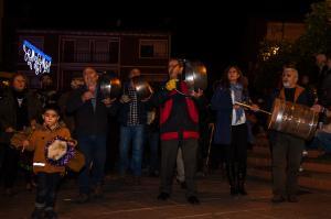 Retumbaleda 2017 - Pedro Pablo Perez IMG 7345