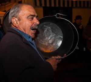 Retumbaleda 2017 - Pedro Pablo Perez IMG 7364