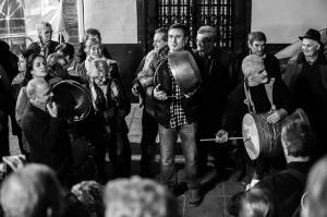Retumbaleda 2017 - Pedro Pablo Perez IMG 7394-2